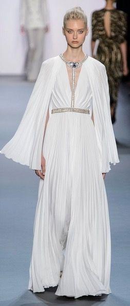 Vestido de novia Jenny Packham 2017