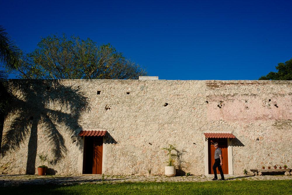 Fotografo_boda_haciendas_hunxectaman_globos_momentos_pipe_gaber_time_travel_4.JPG