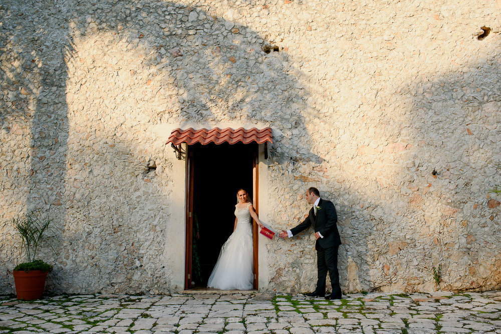 Fotografo_boda_haciendas_hunxectaman_globos_momentos_pipe_gaber_time_travel_10.JPG