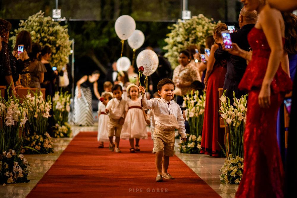 Fotografo_boda_haciendas_hunxectaman_globos_momentos_pipe_gaber_time_travel_15.JPG