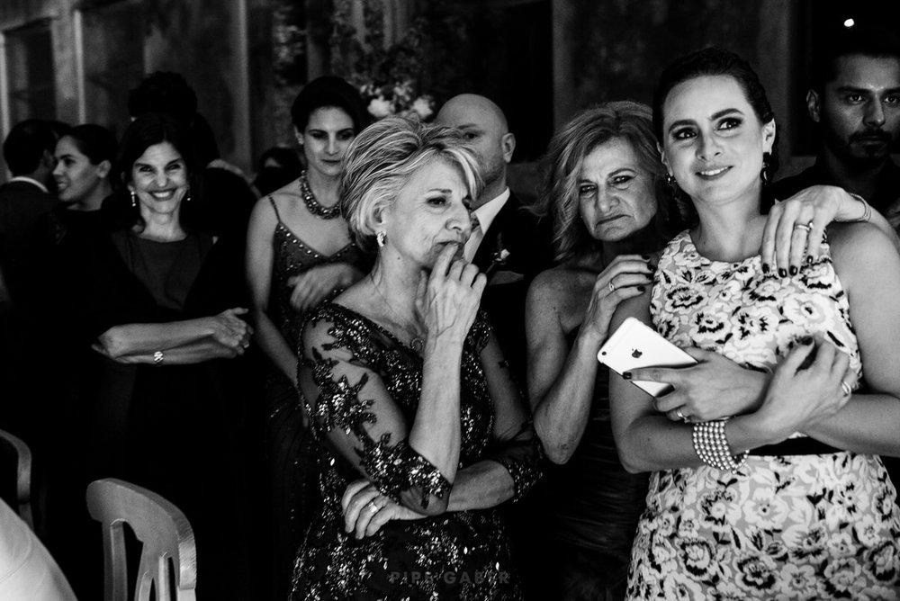 Fotografo_boda_haciendas_hunxectaman_globos_momentos_pipe_gaber_time_travel_30.JPG