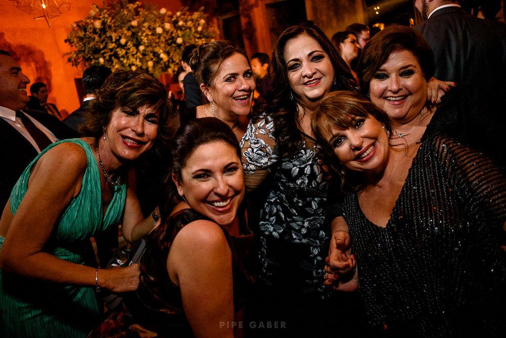 Fotografo_boda_haciendas_hunxectaman_globos_momentos_pipe_gaber_time_travel_38.JPG