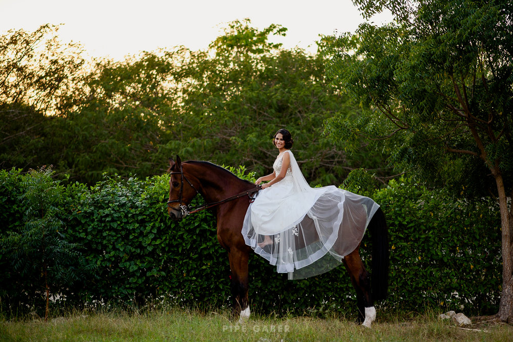 Trash_the_dress_horses_caballo_fotografia_merida_10.JPG