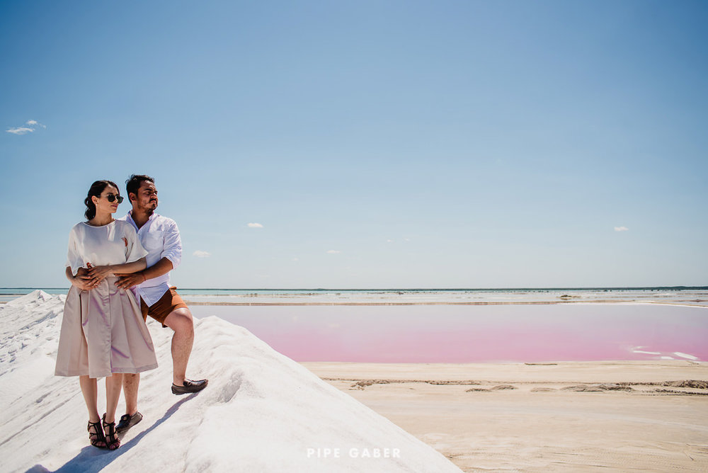 SESION_SALINERA_YUCATAN_SAVE_THE_DATE_E_SESSION_LAS_COLORADAS_FOTOGRAFO_MEXICO_9.JPG