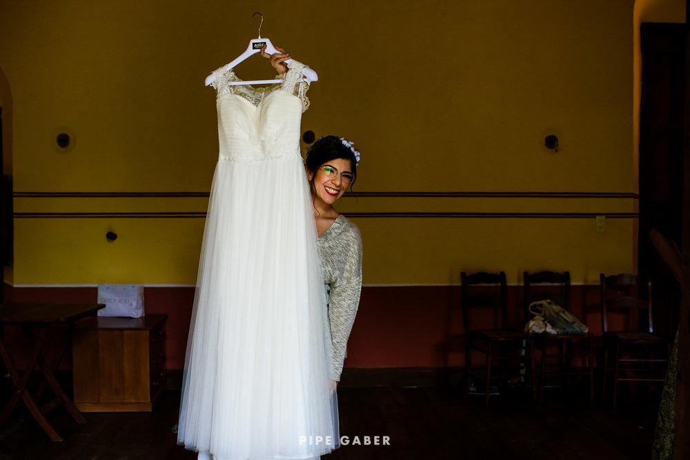 DESINTATION_WEDDING_YUCATAN_ITZINCAB_CAMARA_PHOTOGRAPHER_11.JPG