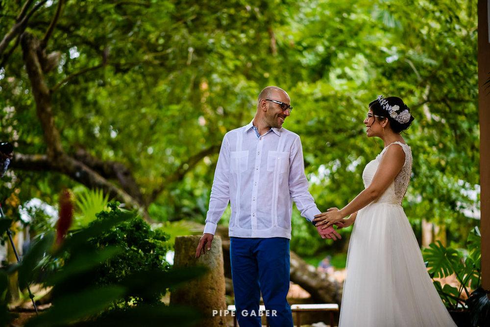 DESINTATION_WEDDING_YUCATAN_ITZINCAB_CAMARA_PHOTOGRAPHER_17.JPG