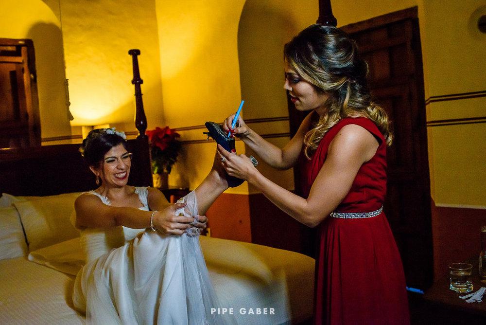 DESINTATION_WEDDING_YUCATAN_ITZINCAB_CAMARA_PHOTOGRAPHER_30.JPG