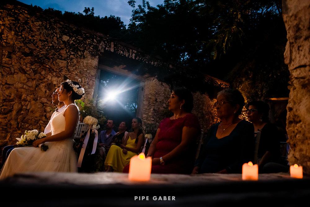 DESINTATION_WEDDING_YUCATAN_ITZINCAB_CAMARA_PHOTOGRAPHER_39.JPG