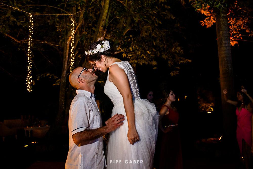 DESINTATION_WEDDING_YUCATAN_ITZINCAB_CAMARA_PHOTOGRAPHER_57.JPG