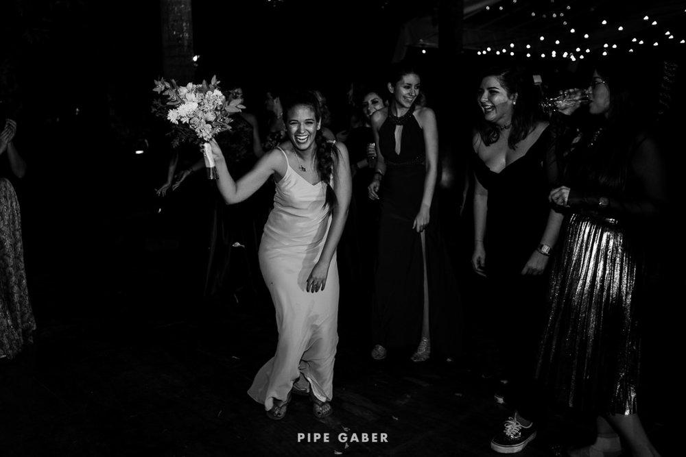 DESINTATION_WEDDING_YUCATAN_ITZINCAB_CAMARA_PHOTOGRAPHER_60.JPG