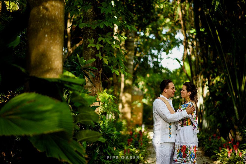Boda_Cristian_Castro_Merida_Yucatan_fotografo_bodas_pipe_gaber_7.JPG