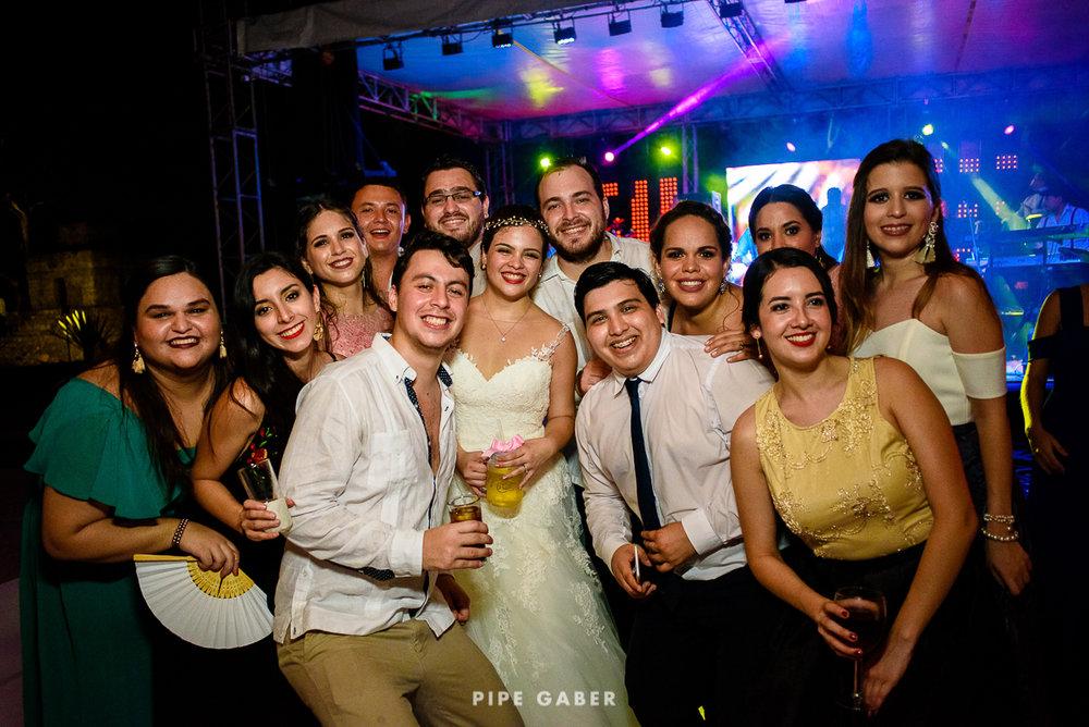 FOTOGRAFO_BODA_MERIDA_HACIENDA_TIXCACAL_35.JPG