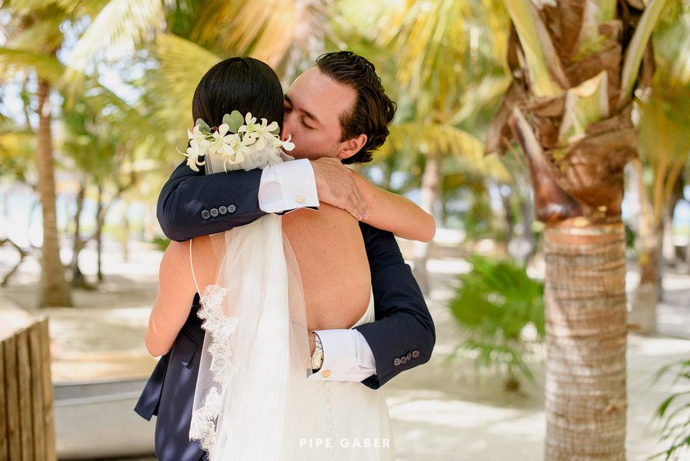 Wedding_phographer_Yucatan_beach_4.JPG