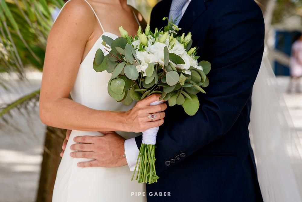 Wedding_phographer_Yucatan_beach_6.JPG