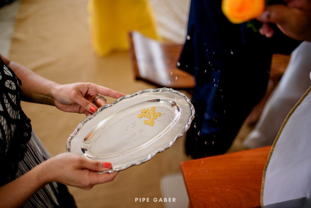 Wedding_phographer_Yucatan_beach_15.JPG