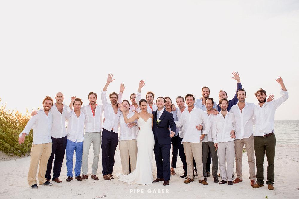 Wedding_phographer_Yucatan_beach_23.JPG