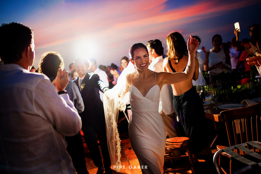 Wedding_phographer_Yucatan_beach_28.JPG