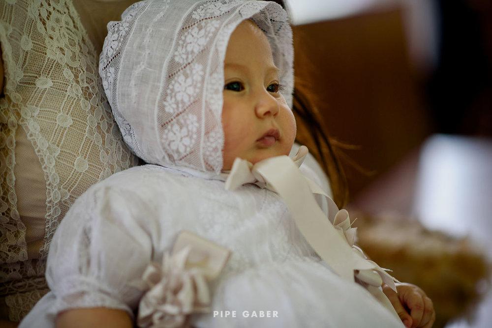 17_07_29_BAUTIZO_ELENA_001.JPG