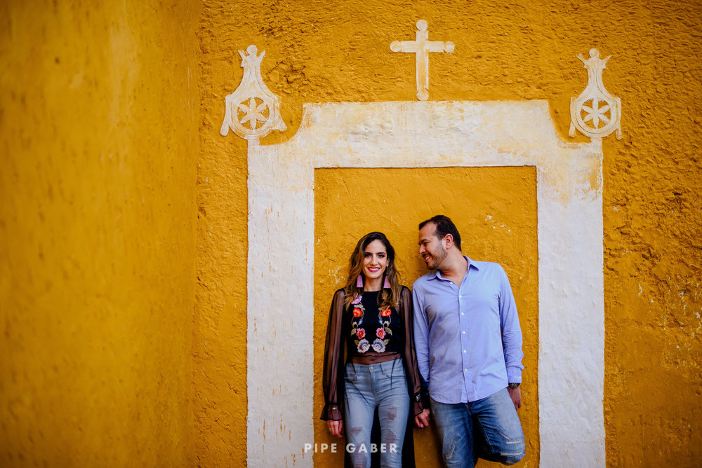 17_08_17_SESION_IZAMAL_DAVID_SANCEN_04.JPG