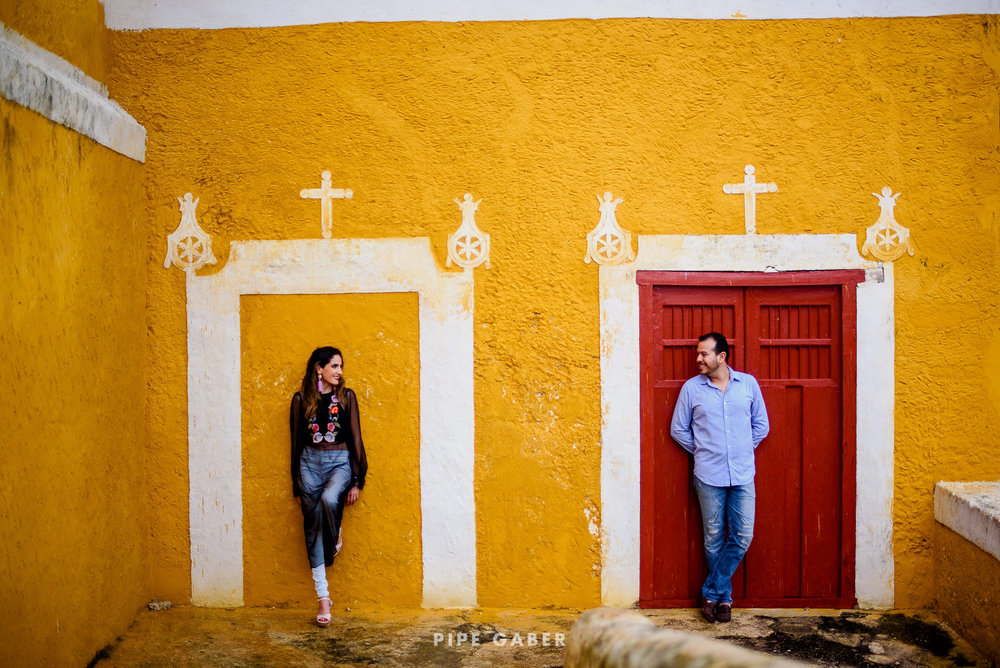 17_08_17_SESION_IZAMAL_DAVID_SANCEN_09.JPG