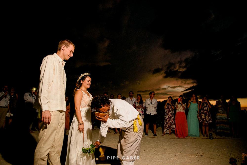 17_07_17_WEDDING_CIVIL_NICOLE_PENICHE_086_WEB.jpg