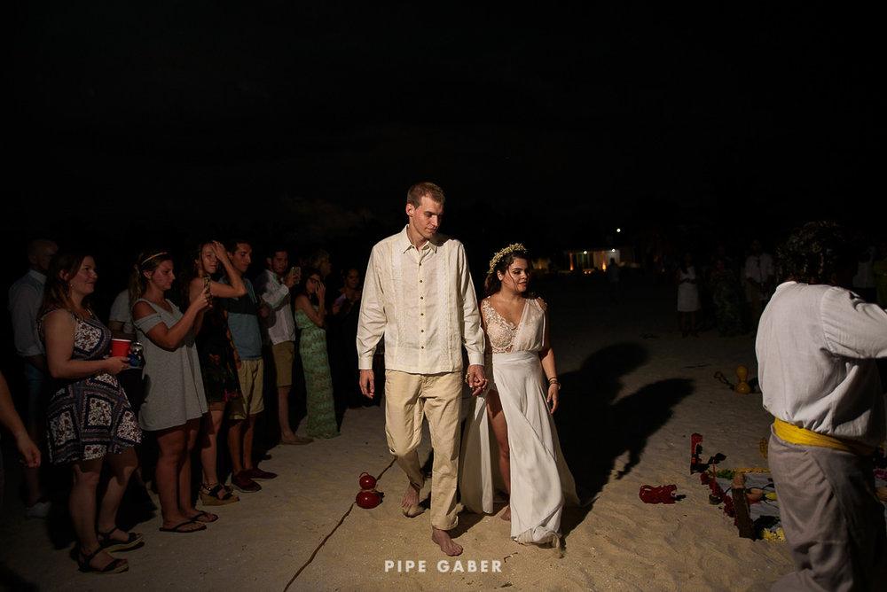 17_07_17_WEDDING_CIVIL_NICOLE_PENICHE_089_WEB.jpg