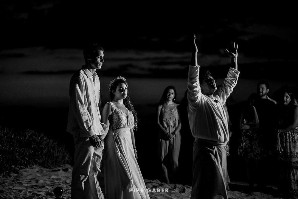 17_07_17_WEDDING_CIVIL_NICOLE_PENICHE_100_WEB.jpg