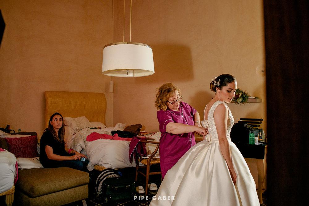 17_02_18_WEDDING_AIDITA_NEZBIT_MIGUEL_DOGRE_14_web.jpg