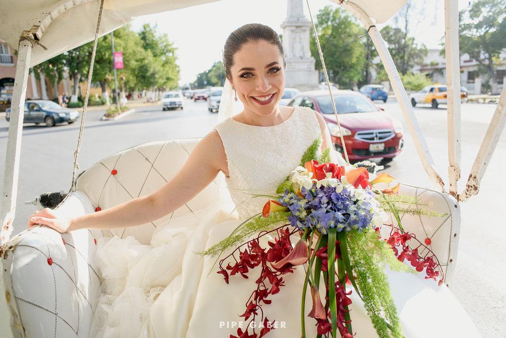 17_02_18_WEDDING_AIDITA_NEZBIT_MIGUEL_DOGRE_68_web.jpg