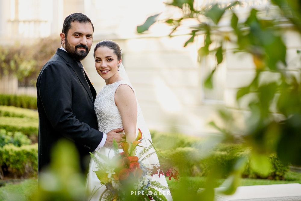 17_02_18_WEDDING_AIDITA_NEZBIT_MIGUEL_DOGRE_73_web.jpg