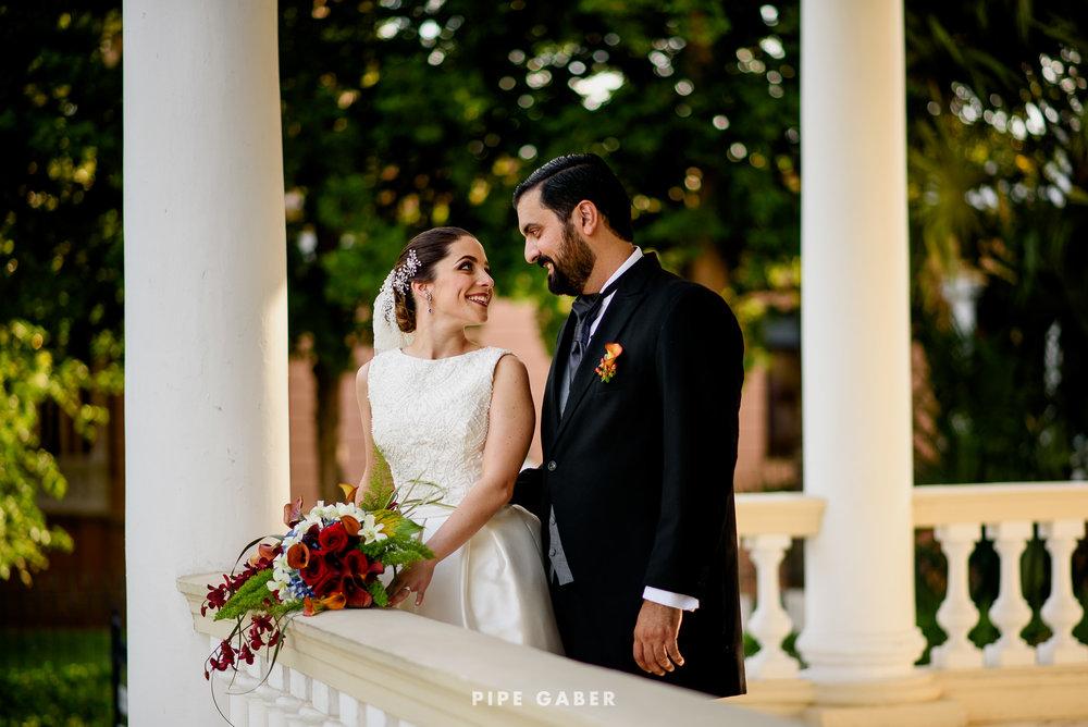 17_02_18_WEDDING_AIDITA_NEZBIT_MIGUEL_DOGRE_89_web.jpg