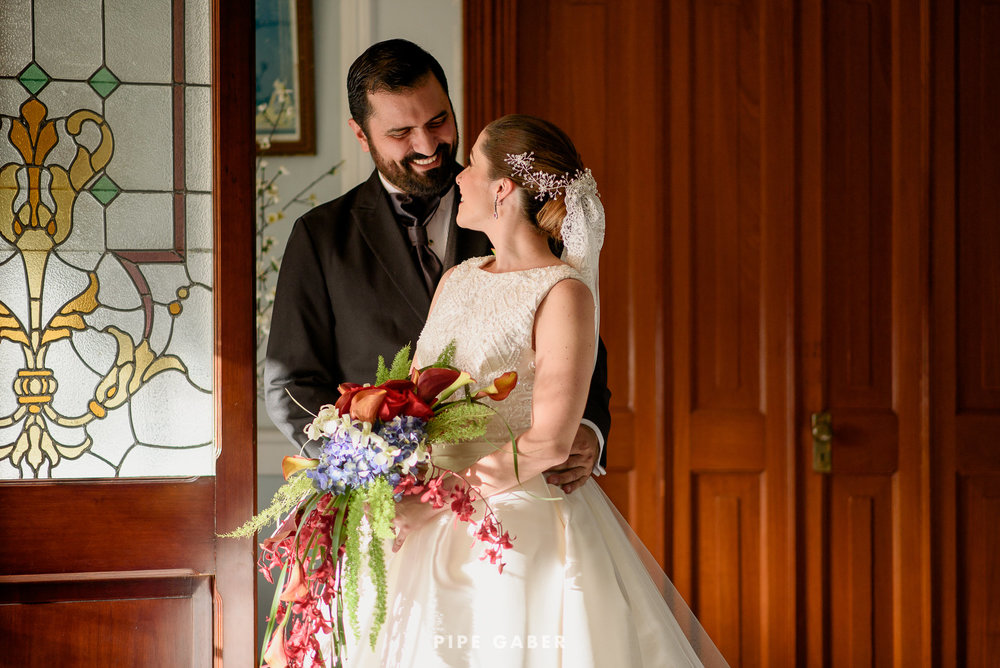 17_02_18_WEDDING_AIDITA_NEZBIT_MIGUEL_DOGRE_94_web.jpg