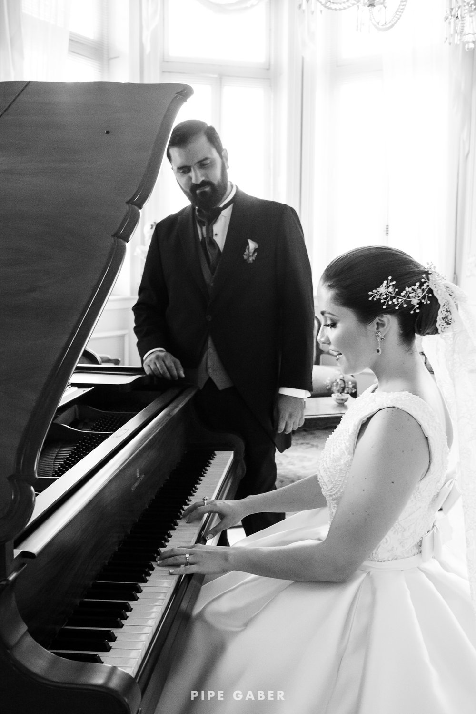 17_02_18_WEDDING_AIDITA_NEZBIT_MIGUEL_DOGRE_114_web.jpg
