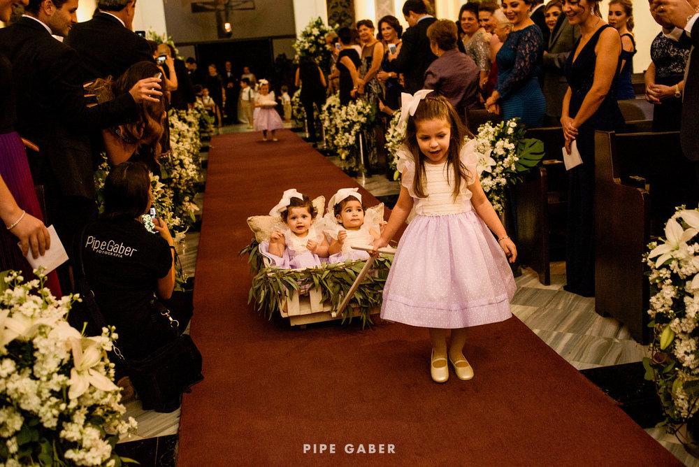 17_02_18_WEDDING_AIDITA_NEZBIT_MIGUEL_DOGRE_193_web.jpg