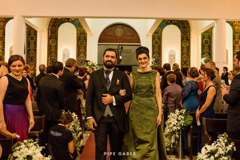 17_02_18_WEDDING_AIDITA_NEZBIT_MIGUEL_DOGRE_187_web.jpg
