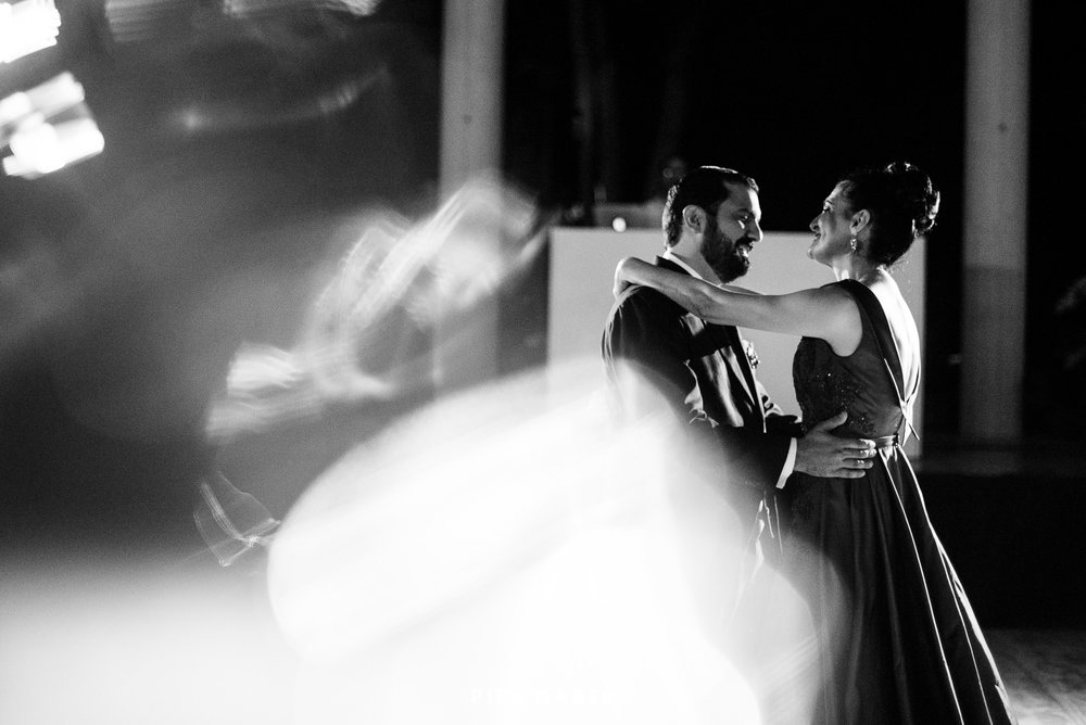 17_02_18_WEDDING_AIDITA_NEZBIT_MIGUEL_DOGRE_301_web.jpg