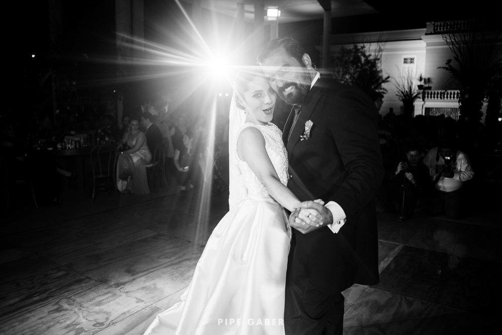 17_02_18_WEDDING_AIDITA_NEZBIT_MIGUEL_DOGRE_311_web.jpg