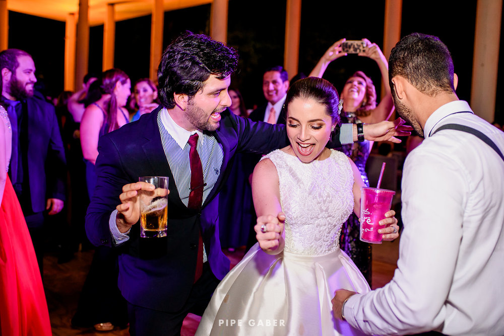 17_02_18_WEDDING_AIDITA_NEZBIT_MIGUEL_DOGRE_350_web.jpg