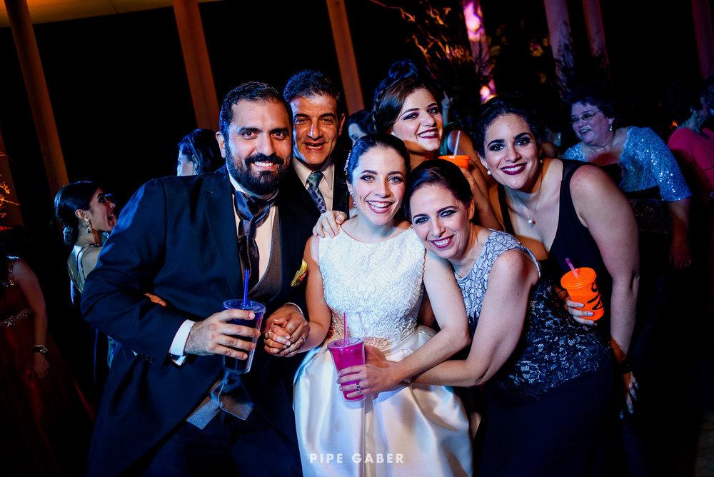17_02_18_WEDDING_AIDITA_NEZBIT_MIGUEL_DOGRE_347_web.jpg