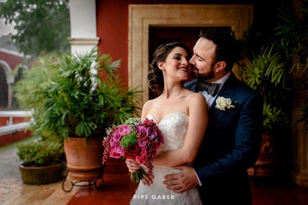TIPS_FOR_BRIDES_RAMO_DE_NOVIA_CONSEJOS_FLORISTA_YUCATAN_01.JPG