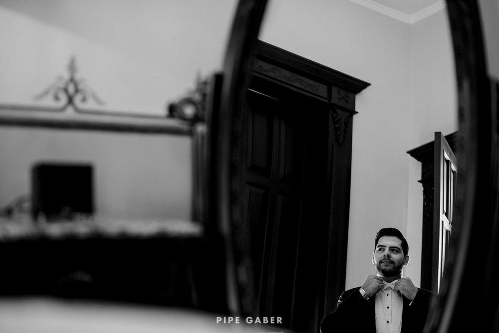 PIPE_GABER_FOTOGRAFIA_BODA_CASA_AZUL_HOTEL_BOUTIQUE_01.JPG