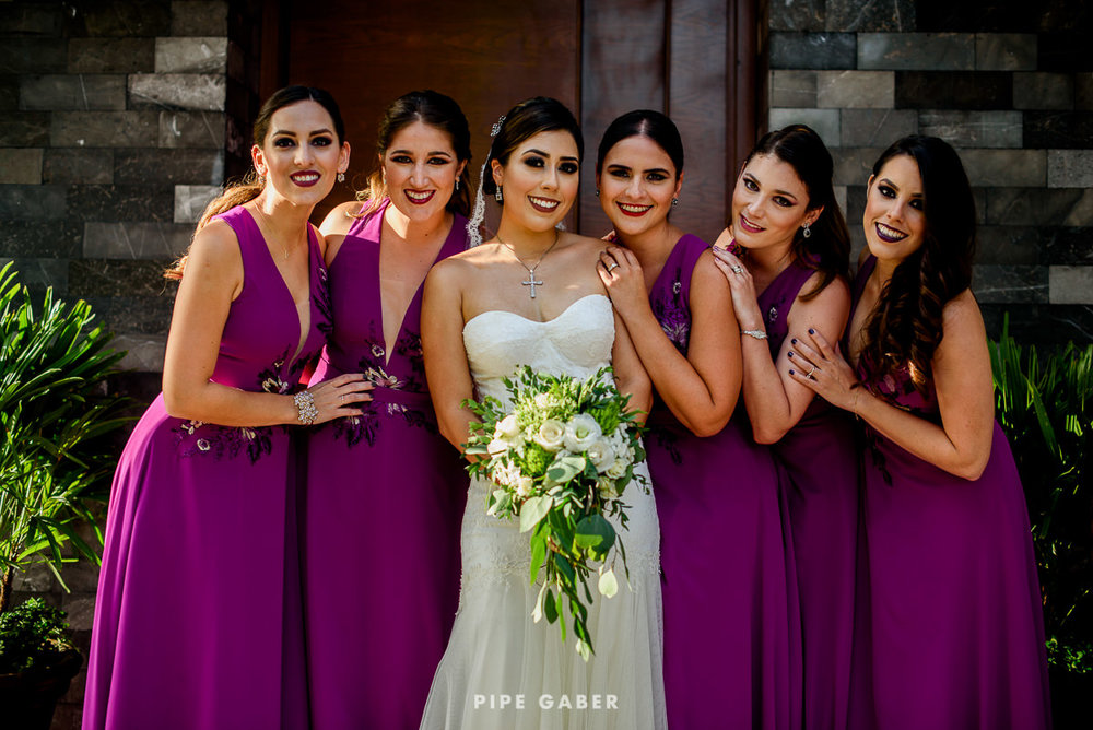 PIPE_GABER_FOTOGRAFIA_BODA_GETTING_READY_BRIDESMAIDS_PAJES_04.JPG