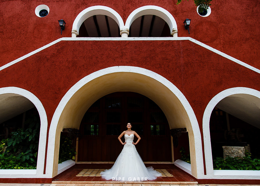 PIPE_GABER_FOTOGRAFIA_TIPS_FOR_BRIDES_COMO_ORGANIZAR_BODA_03.JPG