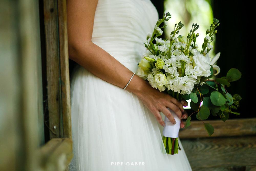 TIPS_FOR_BRIDES_TIPOS_DE_RAMO_11.JPG