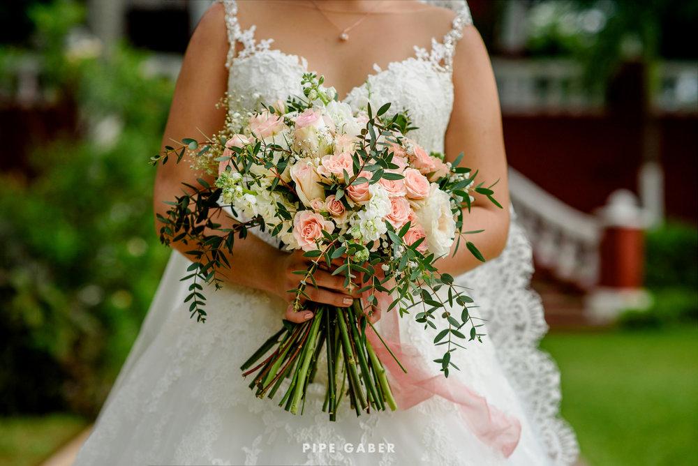 TIPS_FOR_BRIDES_TIPOS_DE_RAMO_09.JPG