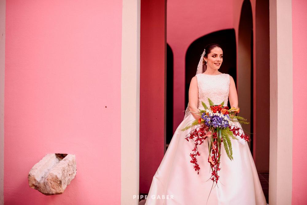 Tips for Brides — Pipe Gaber | Fotografía de Bodas | Mérida Yucatán
