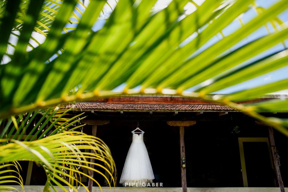 17_09_16_WEDDING_LILY_MORAN_CARLOS_APT_0016_web.jpg