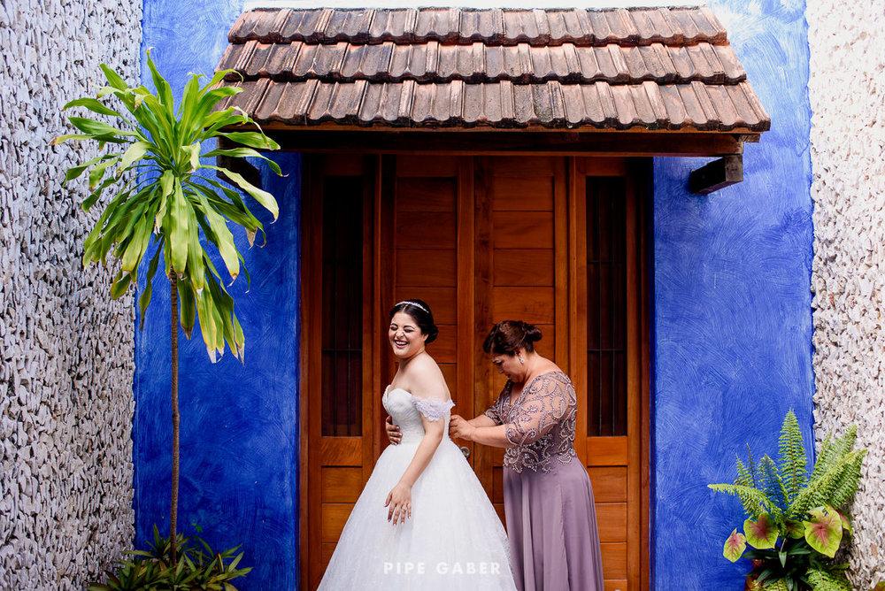 17_09_16_WEDDING_LILY_MORAN_CARLOS_APT_0744_web.jpg