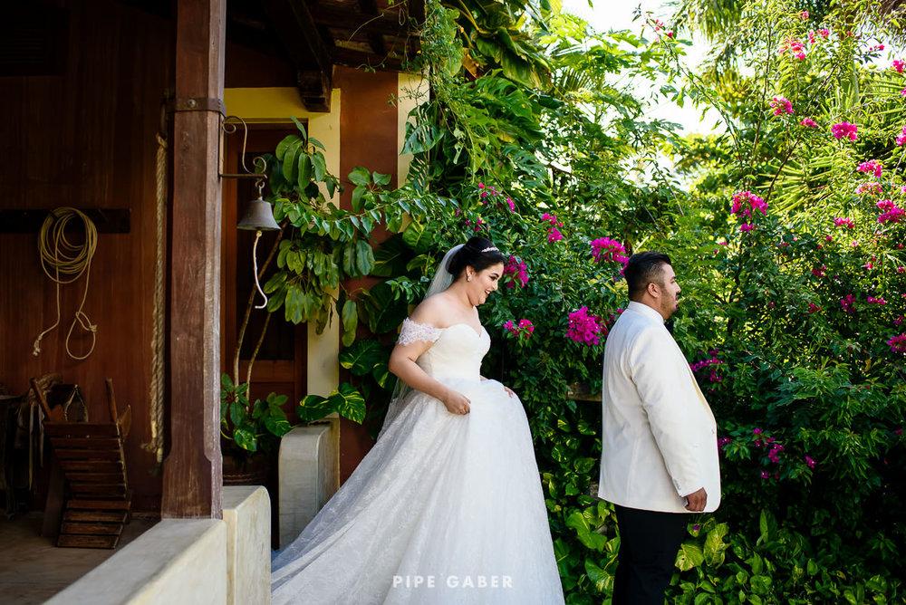 17_09_16_WEDDING_LILY_MORAN_CARLOS_APT_0901_web.jpg
