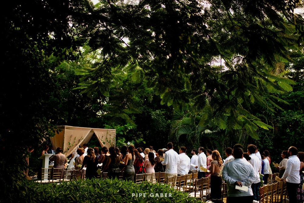 17_09_16_WEDDING_LILY_MORAN_CARLOS_APT_2034_web.jpg